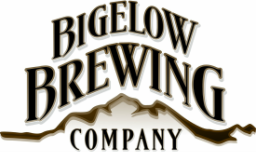 BigelowBrewing