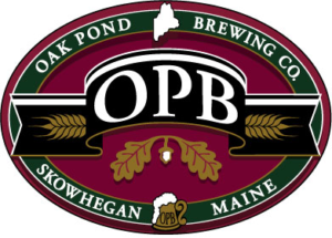 OakPondBrewing-logo colour-white