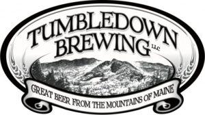 tumbledown-brew-lj3-624x350
