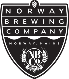 Norway Brewing logo