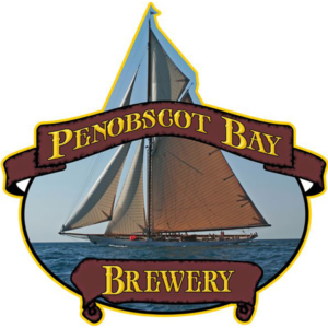 penobscot bay brewing