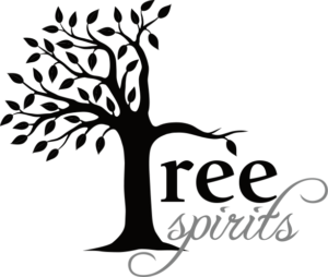 treeSpiritsLogo